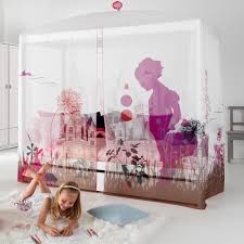 childrens beds for girls lovely range of themed children u0027s beds mixing fun play and rest