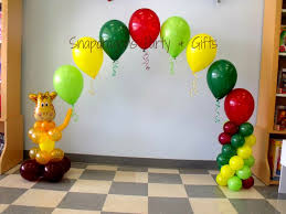 balloon delivery asheville nc 109 best arches archways images on balloon ideas