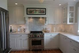 country kitchen backsplash tiles kitchen backsplash 1265 kitchen ideas