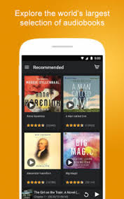 m4b android 7 best audiobook apps for android phandroid