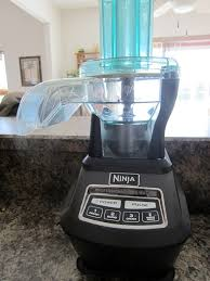 Ninja Mega Kitchen System 1500 Review by Guest Post Ninja Professional Prep System How To Test Kitchen