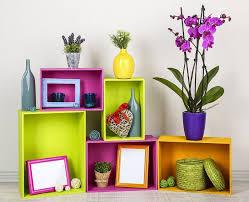 home interior decoration items office ideas office decoration items images office decoration