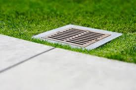 drainage company todd u0027s services