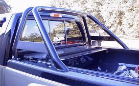 Truck Bed Bars Roll Bar Link Ram Rebel Forum