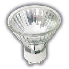 par16 light bulbs par16 light bulb news and information led