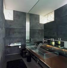 spa style bathroom ideas spa style bathroom vanity best 25 traditional bathroom ideas on