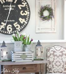 color schemes for open floor plans color scheme u2013 our home u2039 lola u0027s key