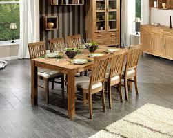 Esszimmer Set Angebote 50 Best Wohn Esszimmer Images On Pinterest Live Royal Oak And