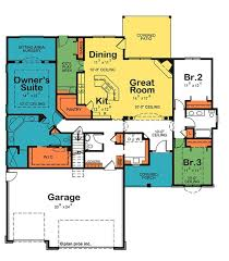 home plan search 105 best floor plans images on architecture cottage