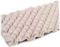 materasso antidecupito ricambio per materasso antidecubito ad materasso