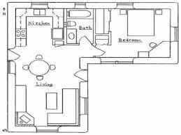 floor plans l shaped house u shaped house floor plans swawou