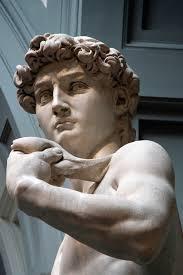 be a sculptor nayaswamis jyotish and devi