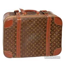 antique trunks miscellaneous price guide antiques