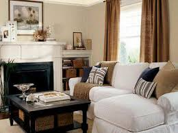 Best Neutral Bedroom Colors - neutral colors to paint a living room
