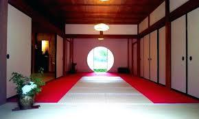 chambre japonaise ado deco japonaise chambre japonais daccoration construction deco