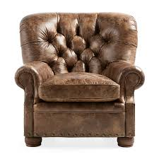 accent chairs office guest chairs arhaus
