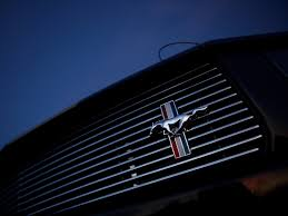 mustang grill emblems 2006 ford shelby gt h mustang grille emblem 1600x1200 wallpaper