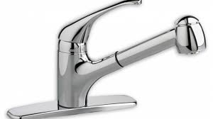 hi tech kitchen faucet eye catching pull out faucet hi tech kitchen on sustainablepals