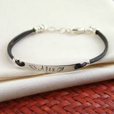 baby remembrance jewelry baby remembrance bracelet personalized memorial by remembermyangel