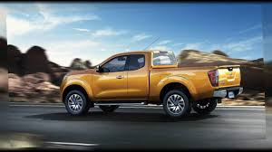 nissan canada go auto 2017 nissan frontier diesel usa canada review model