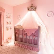 baby nursery decor majestic princess baby nursery sample bang