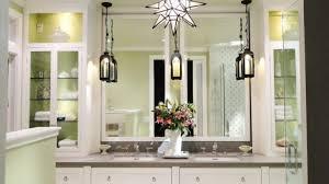 Stylish Bathroom Lighting Best 25 Bathroom Lighting Ideas On Pinterest Inside Vanity Lights
