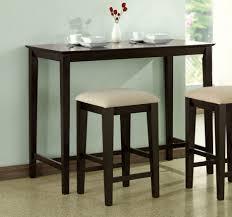 Modern Kitchen Furniture Sets Modern Dining Room Sets Tags Superb High Kitchen Table Classy