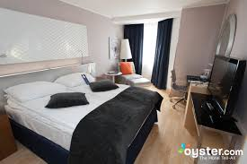 the 15 best stockholm hotels oyster com hotel reviews