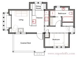 Civil Engineer Design House House Designs - Home design engineer