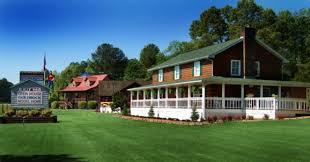 log cabin homes u0026 kits model sales center rocky mount nc