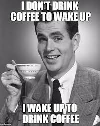 Online Meme - 25 of the best coffee memes online toro coffee co
