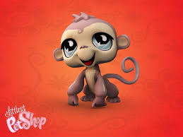 Wallpaper Shop 142 Best Littlest Pet Shop Images On Pinterest Pet Shop Little