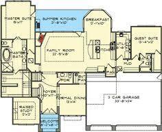 Game Room Floor Plans Ideas Nsa Monterey U2013 Capehart Forest Neighborhood 4 Bedroom Home Floor