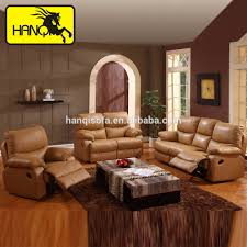 used leather sofa used leather sofa suppliers and manufacturers
