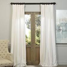 Tab Top Button Curtains Astoria Grand Sagunto Textured Room Darkening Thermal Tab Top