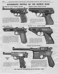 world war 1 weapons google search weapons of wwi pinterest