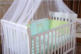 Toddler Bed Canopy Aliexpress Com Buy Beautiful Baby Bed Canopy Mosquito Net Child