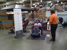 costco massage chair i49 about remodel best home decor