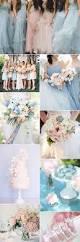 Baby Blue Wedding Decoration Ideas Best 25 Pastel Blue Wedding Ideas On Pinterest Pastel Wedding