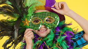 kids mardi gras brunch brooklyn tickets n a at the hall at mp