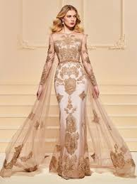 wedding occasion dresses cheap special occasion dresses for women online tbdress