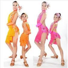 kids samba discount samba dress for children 2017 samba dress