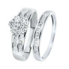 wedding rings philippines with price wedding white gold rings white gold wedding rings philippines