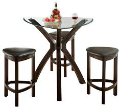 triangle pub table set glass top pub table new 17 best tables images on pinterest set and