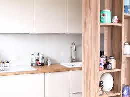 ikea küche metod nicht ohne meine ikea küche küchenplanung 3d dreiraumhaus