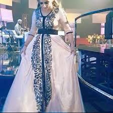 robe mariage marocain les 25 meilleures idées de la catégorie site mariage maroc sur en