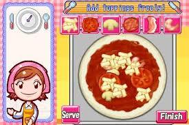 jeux de cuisine pour maman cooking pour iphone à télécharger gratuitement maman la cuisinière