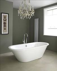 Soaker Bathtubs Stand Alone Soaker Tub U2013 Seoandcompany Co