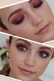 best 20 cranberry makeup ideas on pinterest u2014no signup required