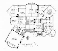 mediterranean mansion floor plans beautiful mediterranean mansion floor plans floor plan mediterranean